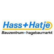 Die Handelskette für Baustoffe aus Schleswig-Holstein beliefert uns u.a. mit Holz und Klempnerbedarf