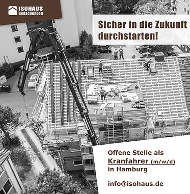 Stelle Kranfahrer ISOHAUS Hamburg.jpg