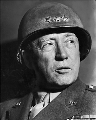 patton.png