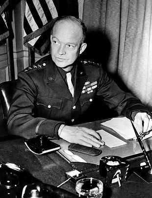 general-dwight-d-eisenhower-january-ever
