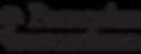 Paracelsus Neuroscience Logo