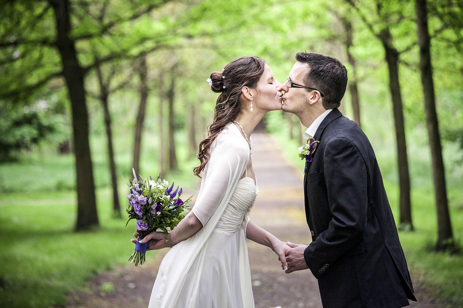 Hochzeit Jühnde
