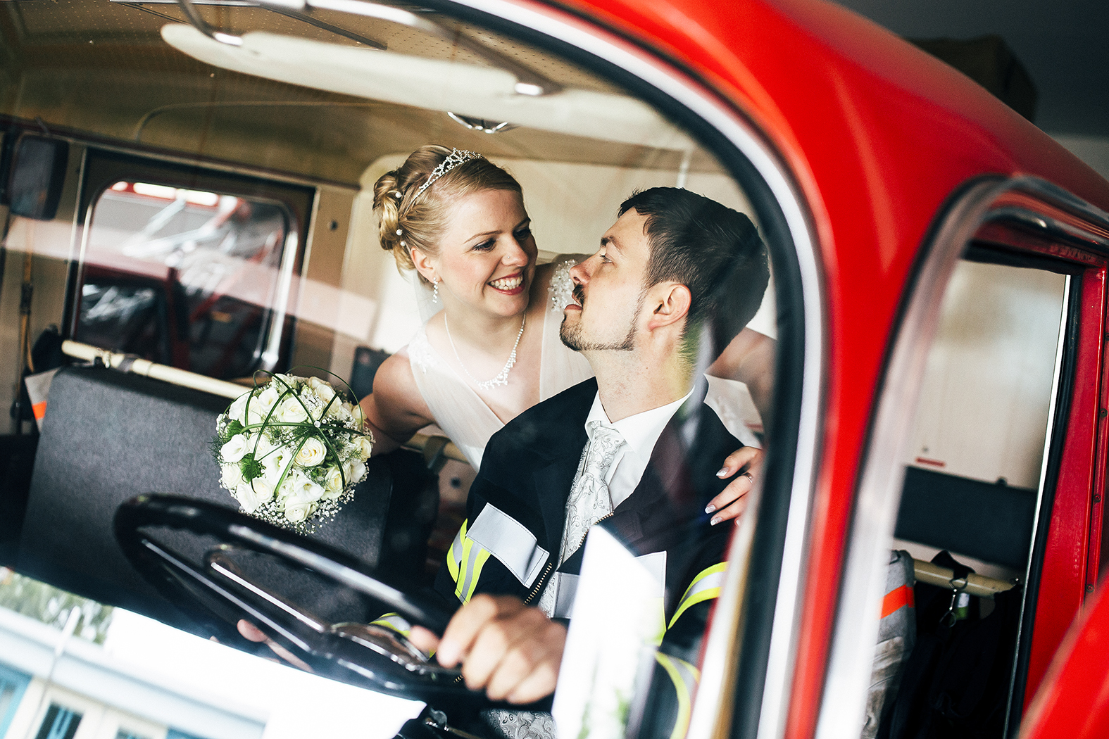 Hochzeit Diedorf