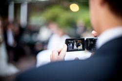 Hochzeitsvideo Göttingen