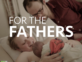 For The Fathers