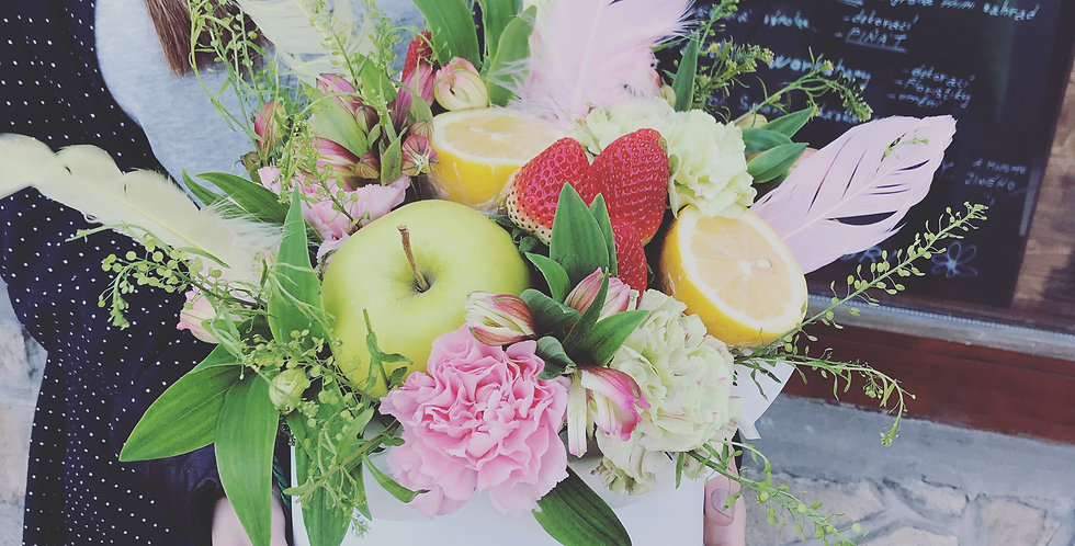 Fruquet in Box