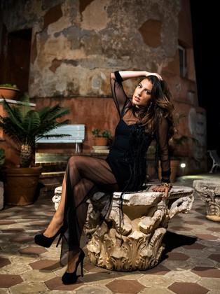 Arianna Bergamaschi