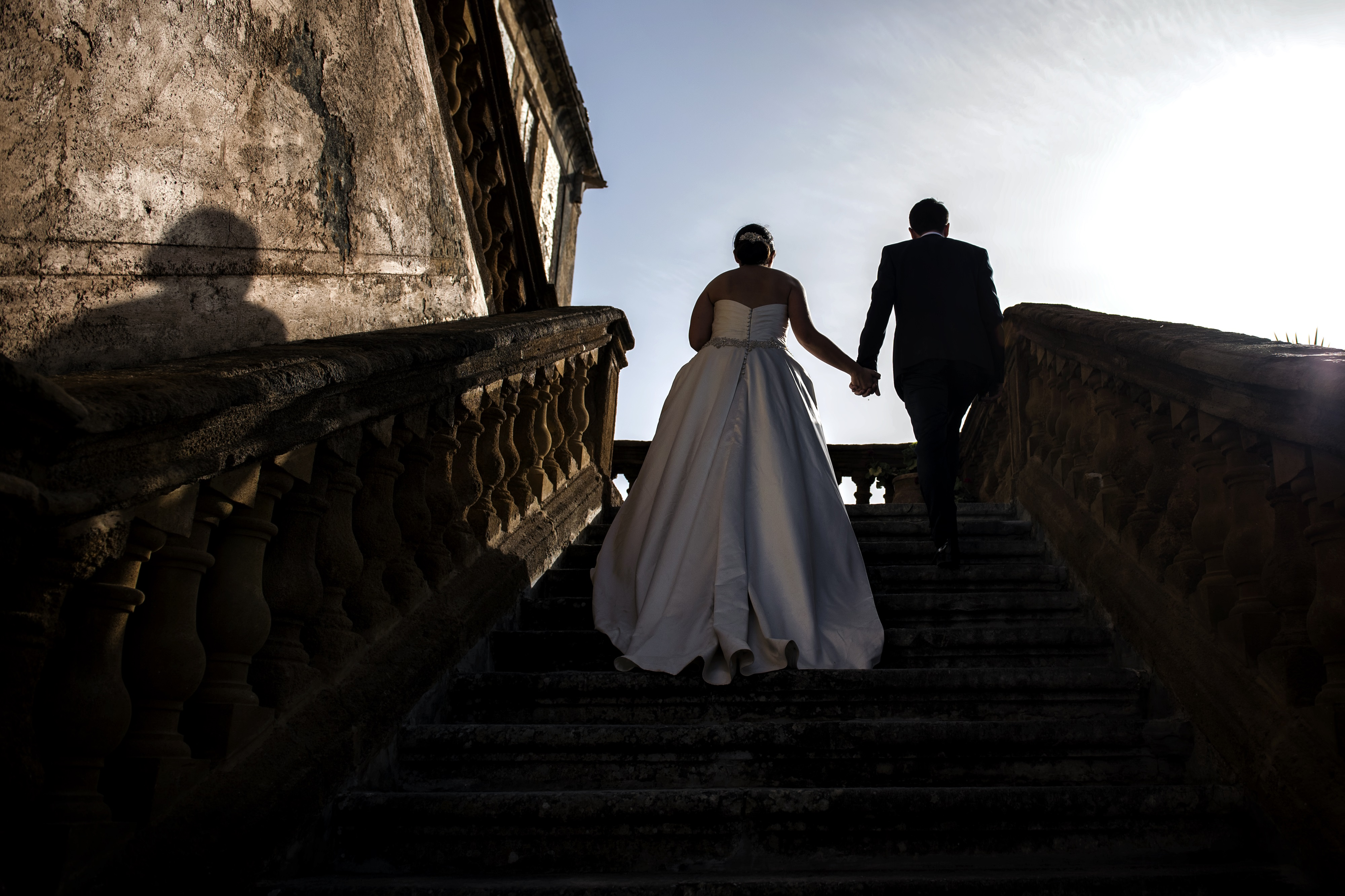 Matrimonio Palermo