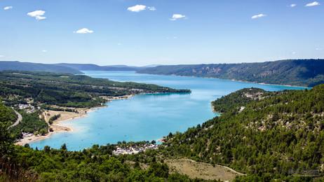 Lago di Sainte-Croix.jpg