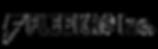 Fleekrs_Inc_Logo.png