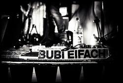 BUBI EIFACH