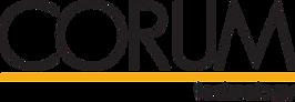 Corum Logo.png