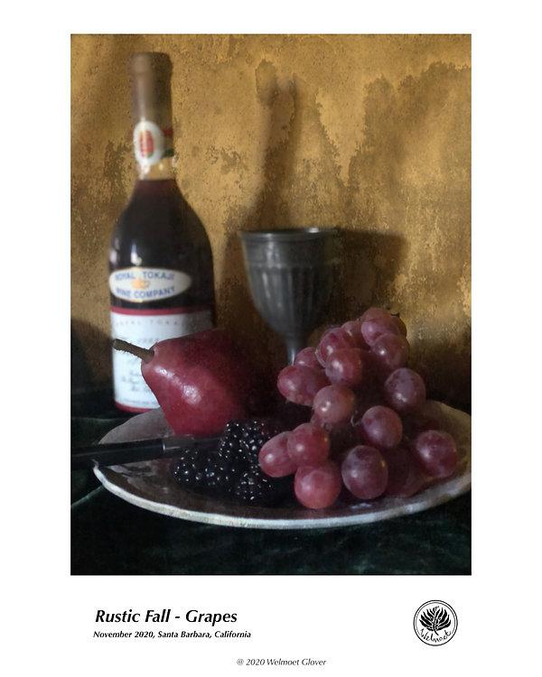 Pomegranite-1.jpg