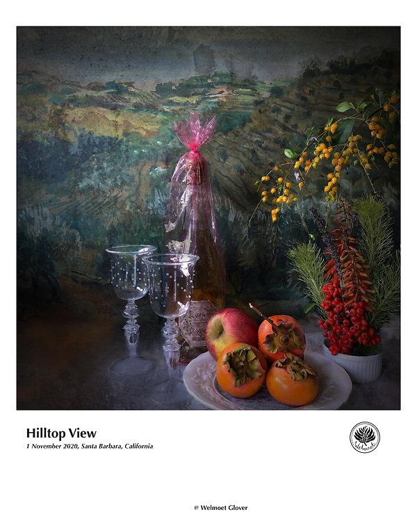 Hilltop View-1.jpg