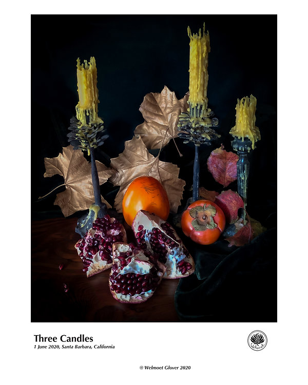 Three Candles-1.jpg