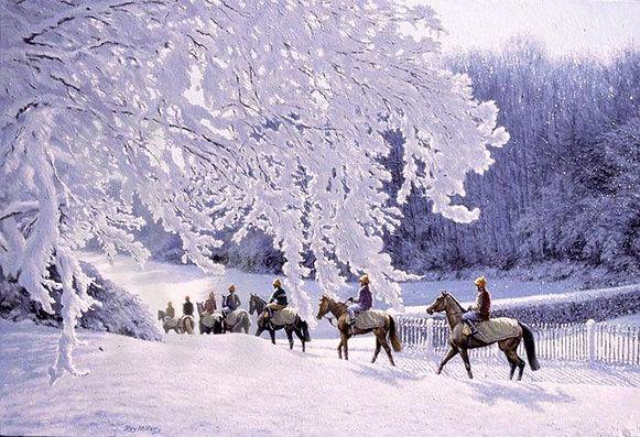 christmas ride 2.jpg