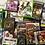 Thumbnail: Video Games - FREE SHIPPING
