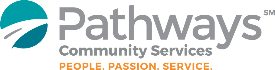 Pathways_Community_Services-logo.png