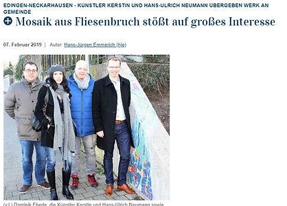 2019_02_07_12_32_20_Mosaik_aus_Fliesenbr