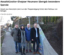 2019_02_07_12_27_12_Edingen_Neckarhausen