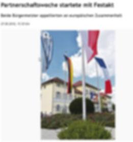 2019_02_07_11_27_07_Edingen_Neckarhausen