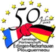 Logo_Ed-Neck-Plou50J.jpg