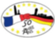 3ter_Entwurf_50_Jahre_Partnerschaft2.jpg