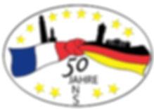 3ter_Entwurf_50_Jahre_Partnerschaft1.jpg