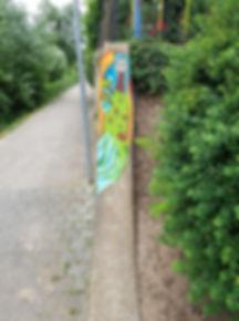 Stützmauer_2_1_print.jpg