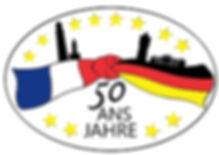 3ter_Entwurf_50_Jahre_Partnerschaft3.jpg