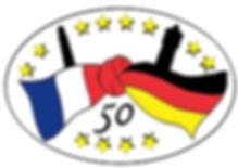 50_Jahre_Freundschaft3.jpg