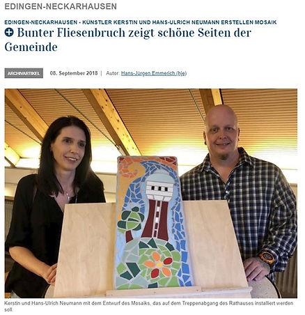 2018_10_16_13_36_30_Bunter_Fliesenbruch_
