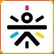 Cure Fit Logo.jpg