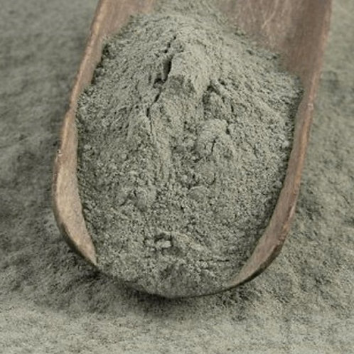 Basalt Rock dust 500G