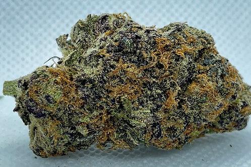 New - Purple Drank Breath