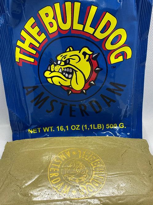 Bulldog Amsterdam Blonde Hash