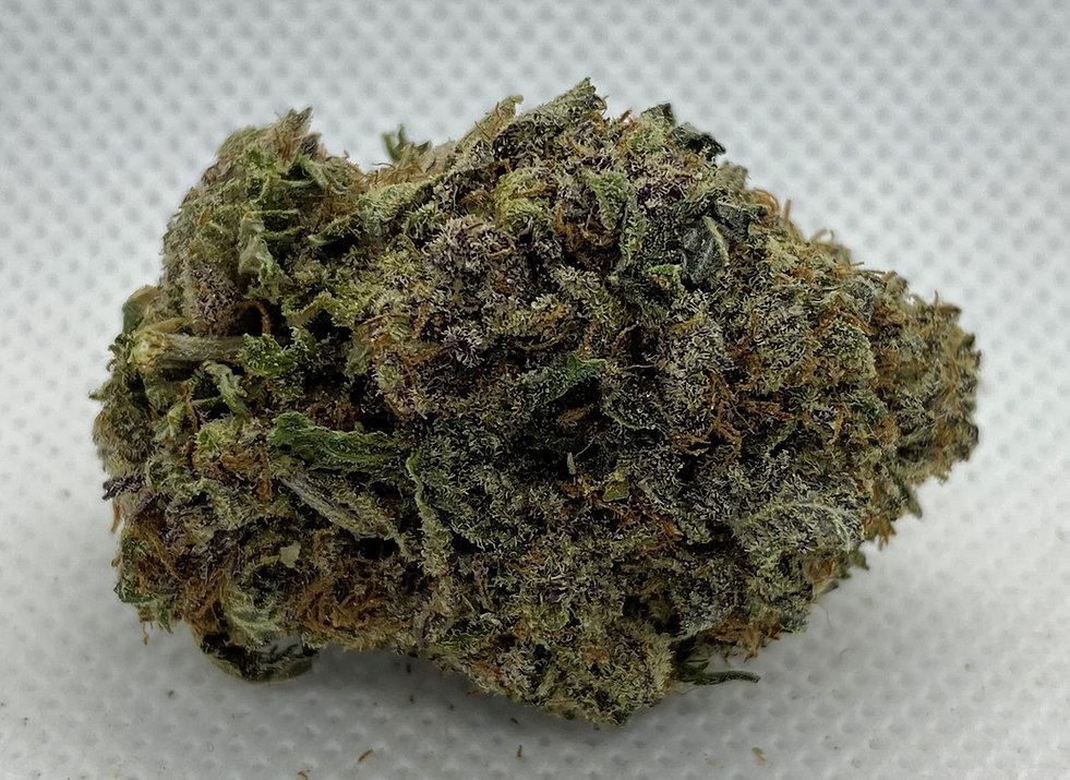purple fanta.jpg