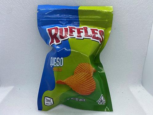 Ruffles 600mg