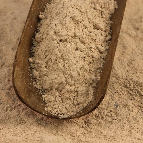 Azomite rock dust 500G