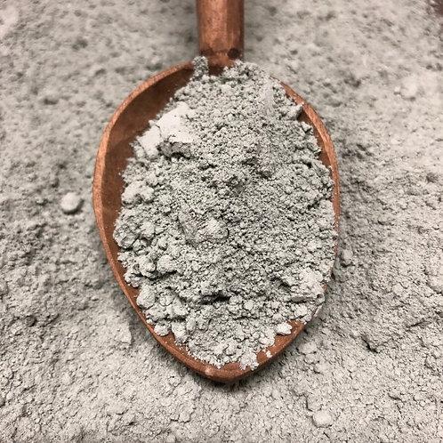 Greensand 1lb