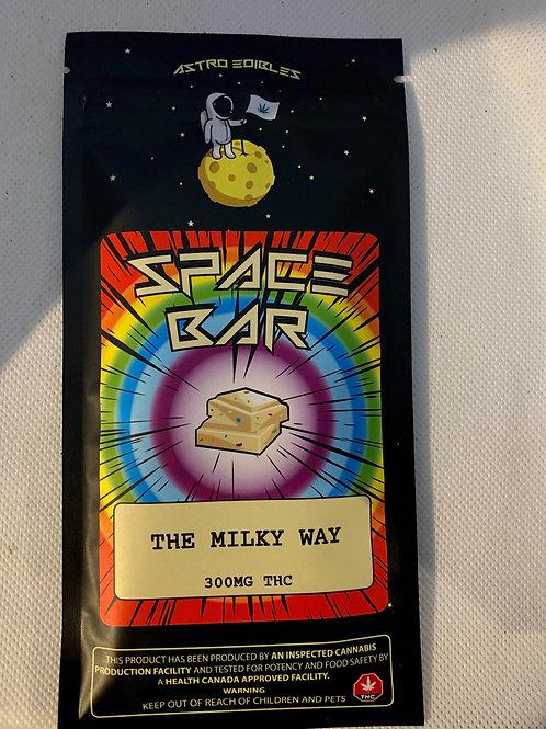 Astro - The milky way 300mg