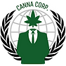 canna corp.png