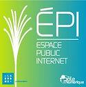 EPI espace public internet de DIEULEFIT, Connexion à internet libres et initiation à l'informatique