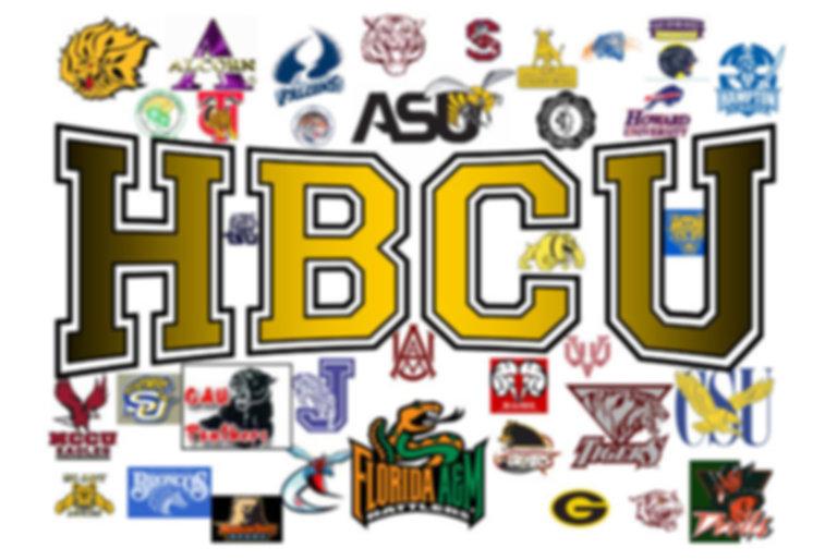 List-of-HBCUs.jpg