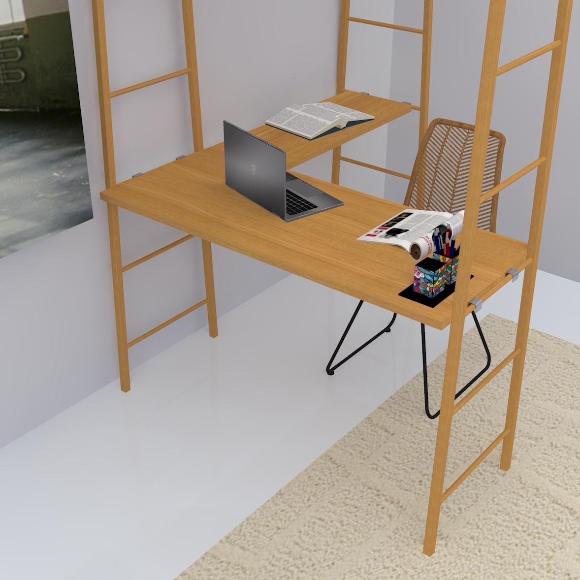 002 office