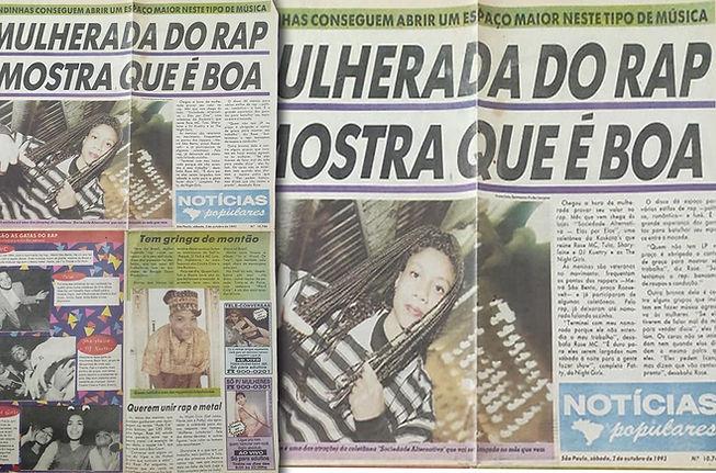 Jornal Noticias Populares edit.jpg