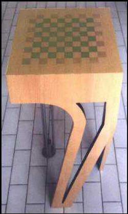table07_1g.jpg