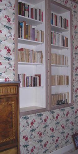 bibliotheque-tenture.jpg