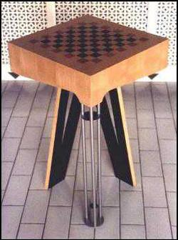table07_2g.jpg