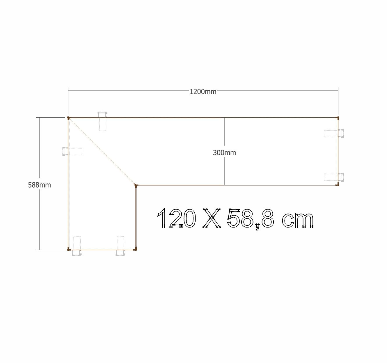008 rack angle 120x60